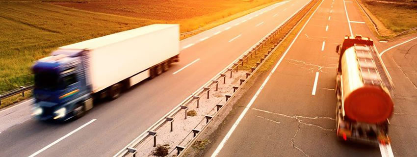 transportation cargo and dangerous goods Introduction to the un model regulations on the transport of dangerous goods (tdg)  topics  tdg  dangerous goods tdg  placarding of cargo transport units.